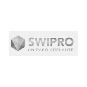 swiprologo