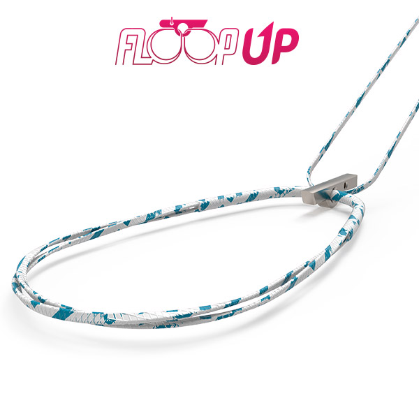 1601-FLOOP-UP-BUTTON-LOOP-REGULABLE-UP