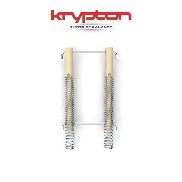 1722-KRYPTON-tutor-de-falange-600x600