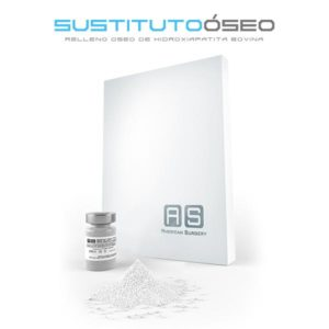 2012-RELLENO-OSEO-DE-HIDROXIAPATITA-BOVINA-GRANULOS