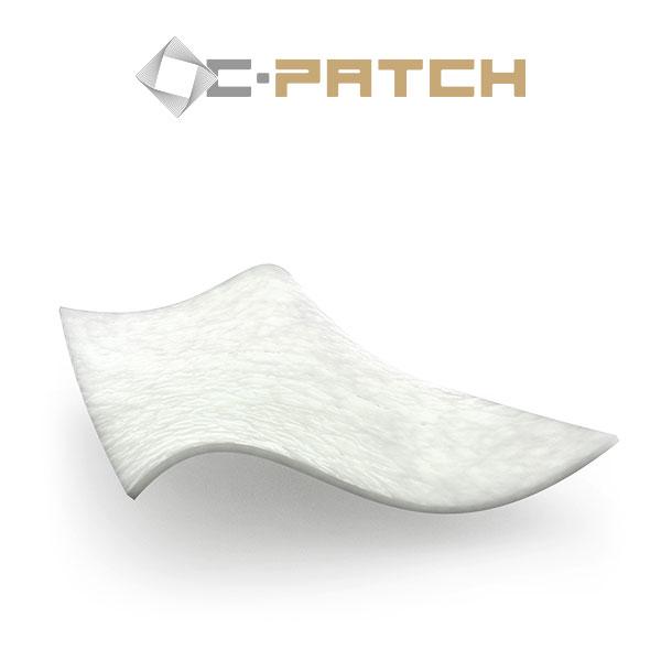 2083-000-C-PATCH-MEMBRANA-DELGADA-0.4MM