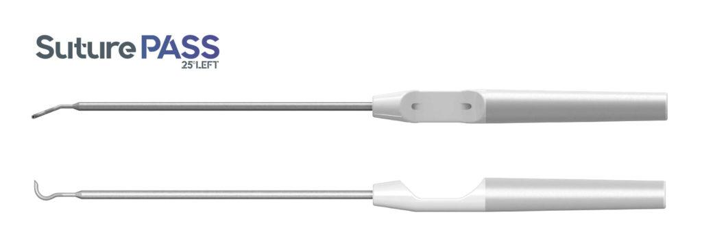 3330-suturepass-25LEFT