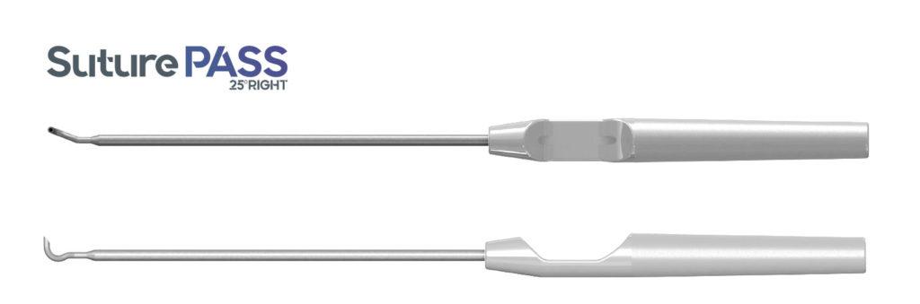 3331-suturepass-25RIGHT