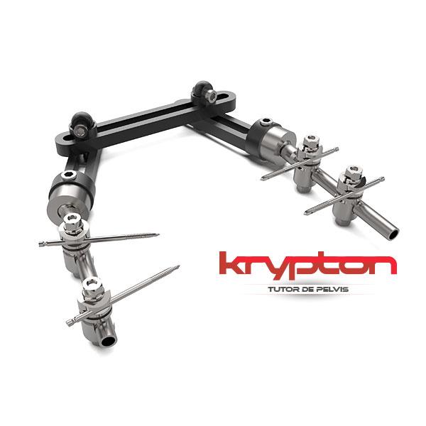 78128-000_Krypton_TUTOR-DE-PELVIS-600x600