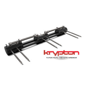 78130-000_Krypton_TUTOR-MONOPLANAR-PARA-ELONGACION-DE-MIEMBRO-INFERIOR-600x600