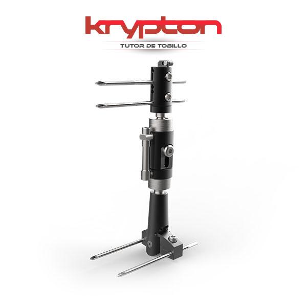 78142-000_Krypton_TUTOR-TOBILLO-600x600
