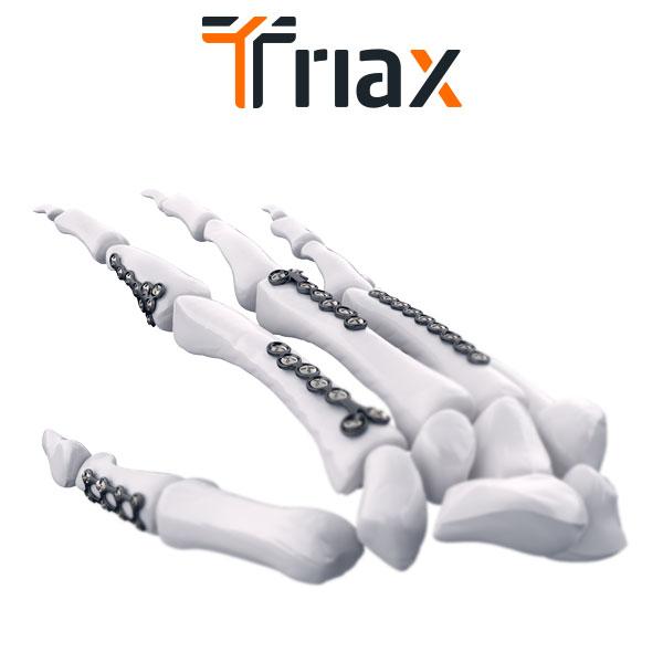 triax-02-600x600