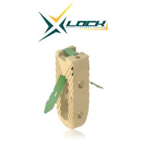 1800-Sistema-xlock-Caja-intersomatica-600x600