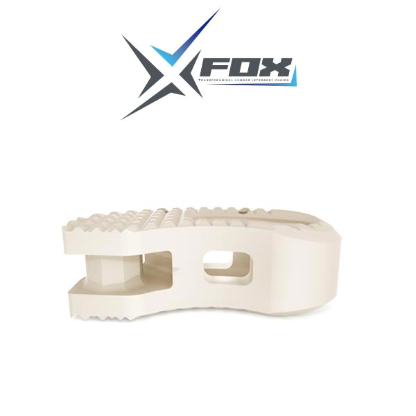 2134-000-X-Fox-Cage-para-fusion-intersomatica-lumbar-transforaminal-1