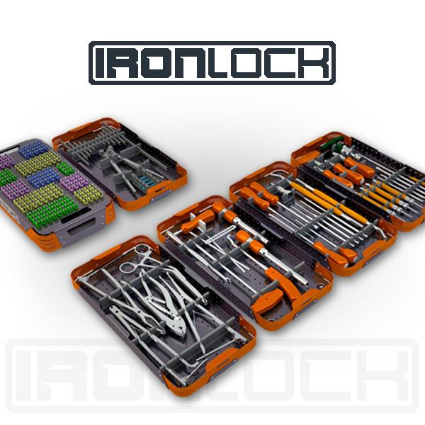 as-ss-ironlock-caja-600x600
